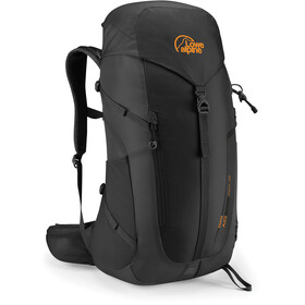 Lowe Alpine Airzone Trail 35 Backpack Men black